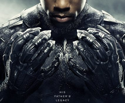 Kembalinya T'Challa dalam Black Panther, Long Live The King!