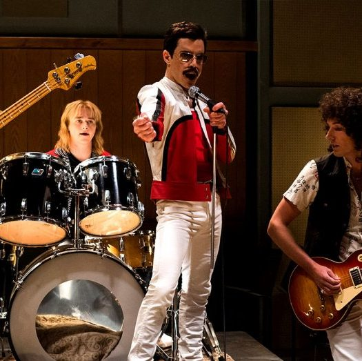 Bohemian Rhapsody: A Night at the Opera