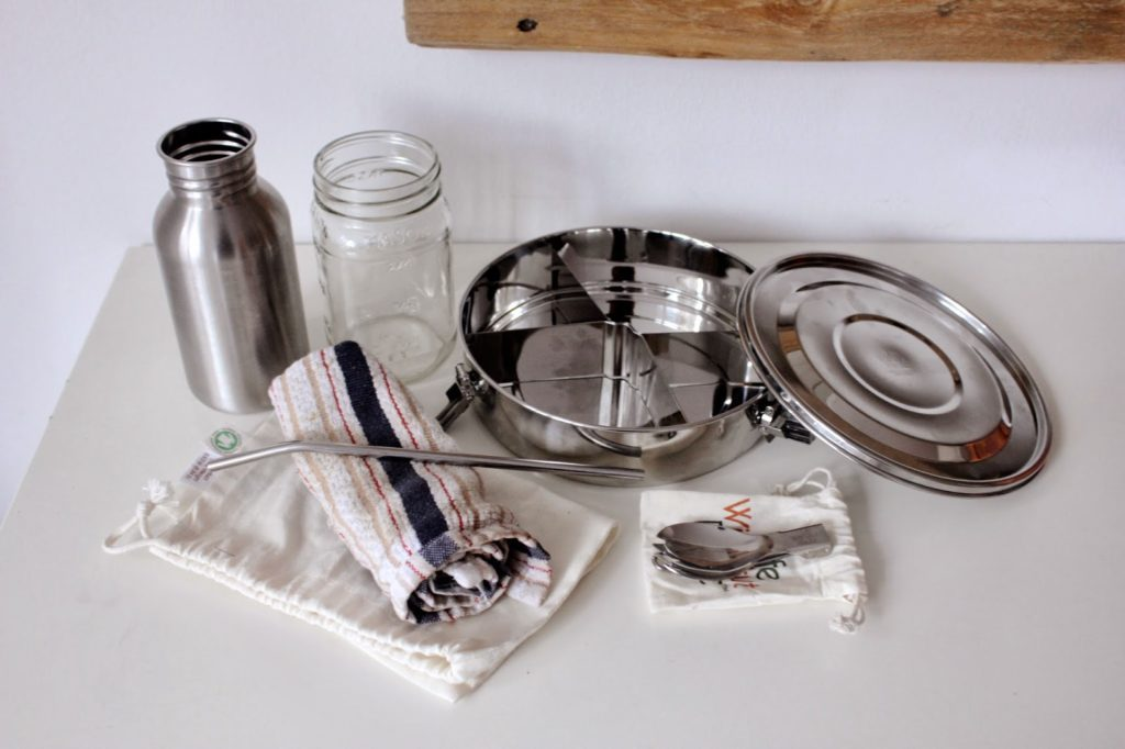 Zero Waste Living: Join the Trend and Save the Animals!