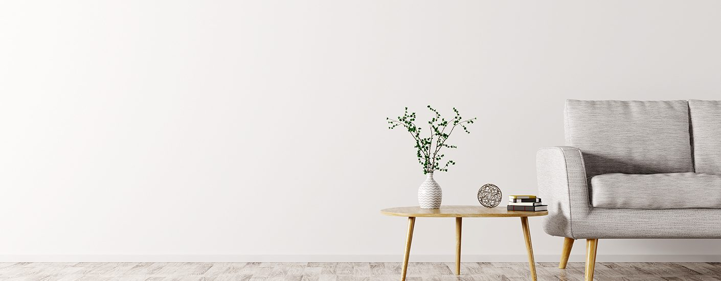 Minimalism: A Way of Living with Less