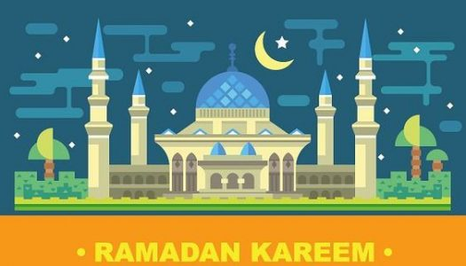 Activities to Fill Spare Time During Ramadan