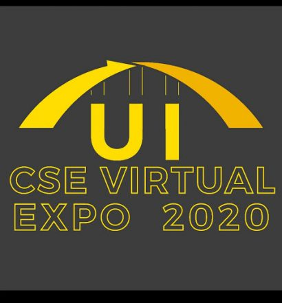 deCODE Magazine menghadiri UI CSE Virtual Expo 2020